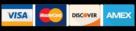 Payer par carte